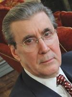GeorgeMarlin